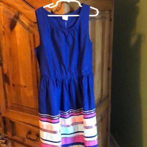Girls Gymboree Dress